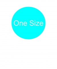 one-size4